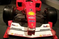 Ferrari Challenge 2013 Mugello